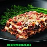 Makanan Italia Yang Populer: 26 Makanan Italia Ikonik dan Yang Wajib Dicoba