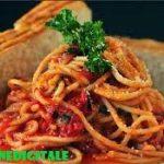 Makanan Tradisional Italia: 10 Hidangan Italia Terkenal