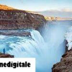 15 Wisata Air Terjun Yang Menakjubkan di Italia