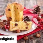 Top 10 Kue-kue manis Italia Paling Populer