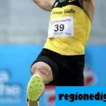 Jumper yang Menonjol di Ancona – Juara Indoor Italia WRAP